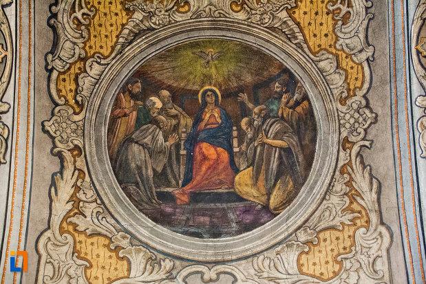 bolta-pictata-din-catedrala-greco-catolica-schimbarea-la-fata-din-cluj-napoca-judetul-cluj.jpg