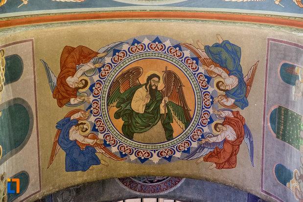 bolta-pictata-din-catedrala-ortodoxa-a-vadului-feleacului-si-clujului-din-cluj-napoca-judetul-cluj.jpg