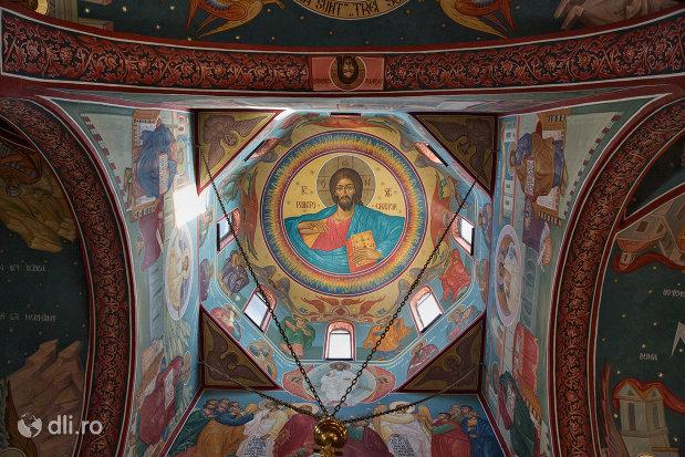 bolta-pictata-din-manastirea-scarisoara-noua-judetul-satu-mare.jpg