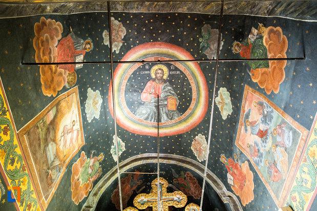 bolta-pictata-din-manastirea-streharet-din-slatina-judetul-olt.jpg