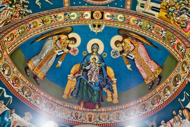 bolta-pictata-manastirea-marius-judetul-satu-mare.jpg