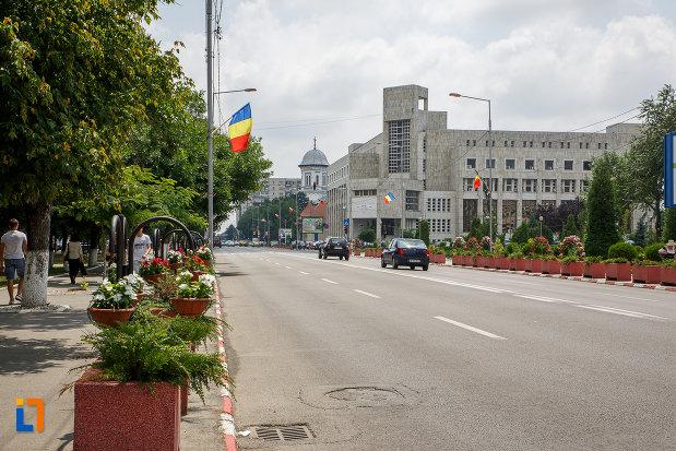 bulevard-central-din-orasul-alexandria-judetul-teleorman.jpg