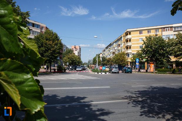 bulevard-principal-din-orasul-tulcea-judetul-tulcea.jpg