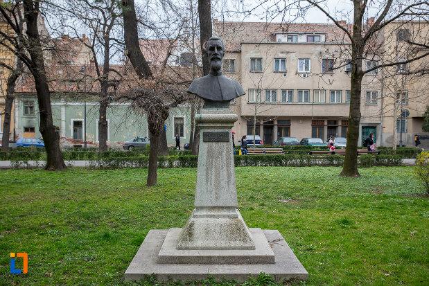 bust-component-al-grupului-statuar-din-parcul-astra-din-sibiu-judetul-sibiu.jpg