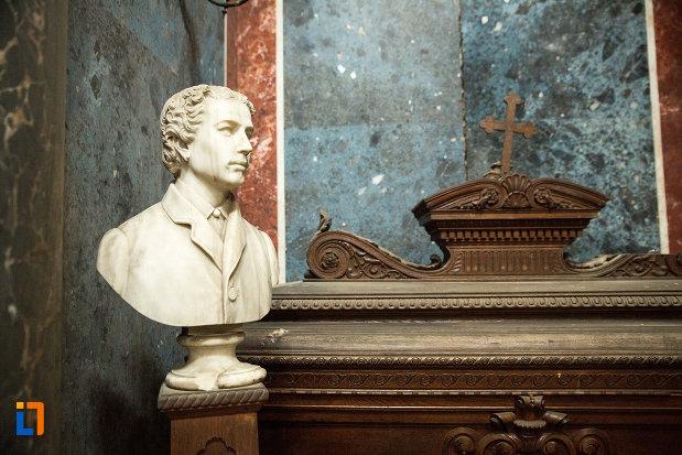bust-din-mausoleul-familiei-filisanu-din-filiasi-judetul-dolj.jpg