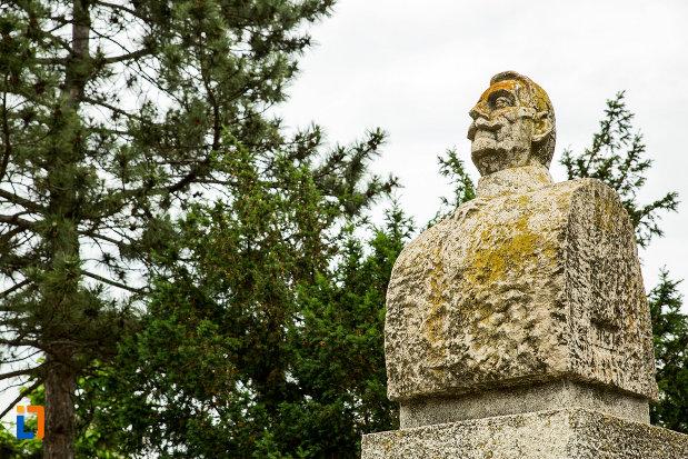 bust-monumentul-generalului-eremia-grigorescu-din-targu-bujor-judetul-galati.jpg