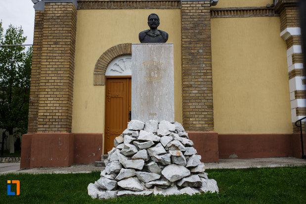 bustul-dr-pogany-karoly-din-lugoj-judetul-timis.jpg