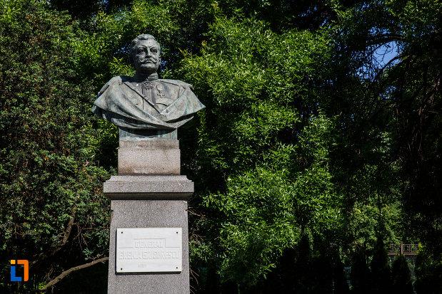 bustul-generalului-emeria-grigorescu-din-timisoara-judetul-timis-vazut-de-aproape.jpg