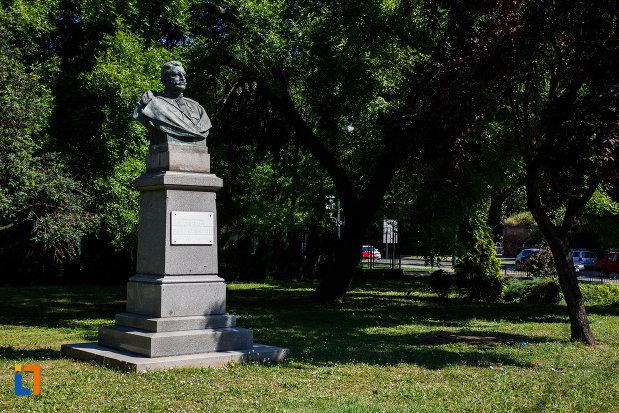 bustul-generalului-emeria-grigorescu-din-timisoara-judetul-timis.jpg