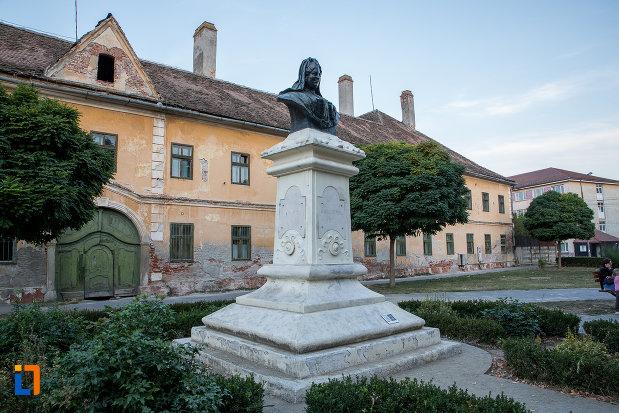 bustul-imparatesei-maria-theresia-din-sibiu-judetul-sibiu-vazut-din-lateral.jpg