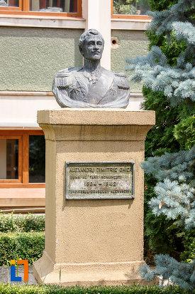 bustul-lui-alexandru-dimitrie-ghica-din-alexandria-judetul-teleorman.jpg