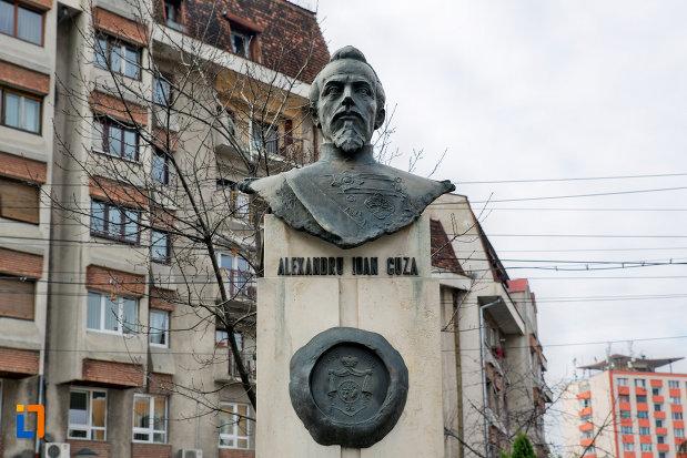 bustul-lui-alexandru-ioan-cuza-din-cluj-napoca-judetul-cluj.jpg