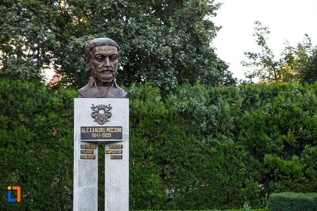 bustul-lui-alexandru-mocioni-din-timisoara-judetul-timis-in-prim-plan.jpg