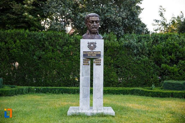 bustul-lui-alexandru-mocioni-din-timisoara-judetul-timis.jpg