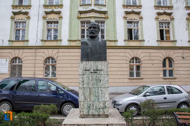 bustul-lui-andrei-muresanu-de-la-grupul-statuar-din-parcul-astra-din-sibiu-judetul-sibiu.jpg