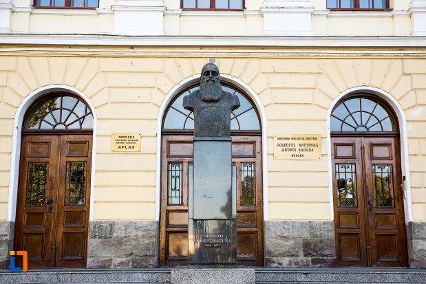 bustul-lui-andrei-saguna-din-brasov-judetul-brasov.jpg