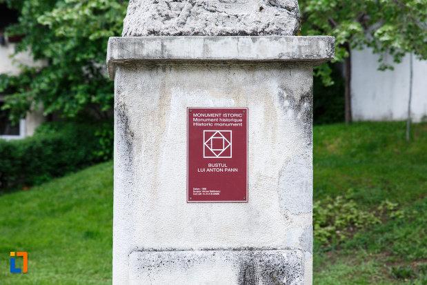 bustul-lui-anton-pann-din-ramnicu-valcea-judetul-valcea-monument-istoric.jpg