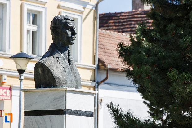 bustul-lui-aurel-vlaicu-din-orastie-judetul-hunedoara-imagine-cu-partea-de-sus.jpg