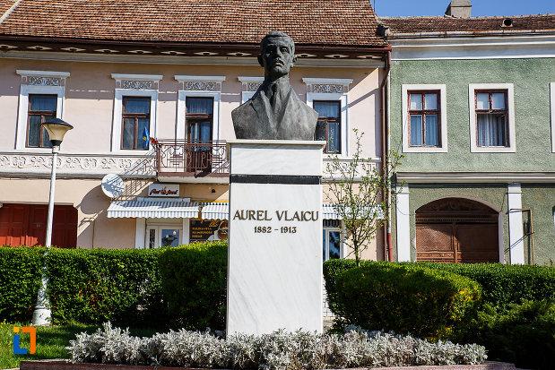 bustul-lui-aurel-vlaicu-din-orastie-judetul-hunedoara-in-piata-victoriei.jpg