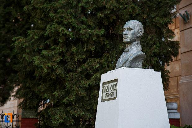 bustul-lui-aurel-vlaicu-din-orastie-judetul-hunedoara-pozat-din-lateral.jpg