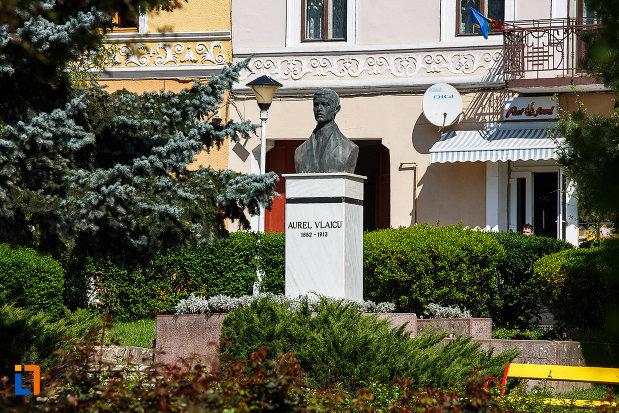 bustul-lui-aurel-vlaicu-din-orastie-judetul-hunedoara-statuie-aflata-in-piata-victoriei.jpg