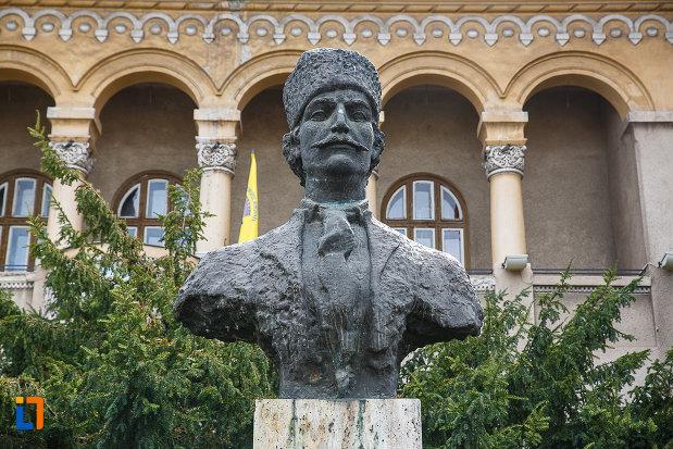 bustul-lui-avram-iancu-din-hunedoara-judetul-hunedoara-in-prim-plan.jpg