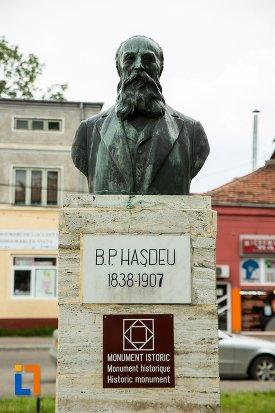 bustul-lui-b-p-hasdeu-din-buzau-judetul-buzau-monument-istoric.jpg