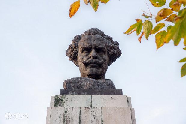 bustul-lui-barbu-stefanescu-delavreancea-din-oradea-judetul-bihor.jpg