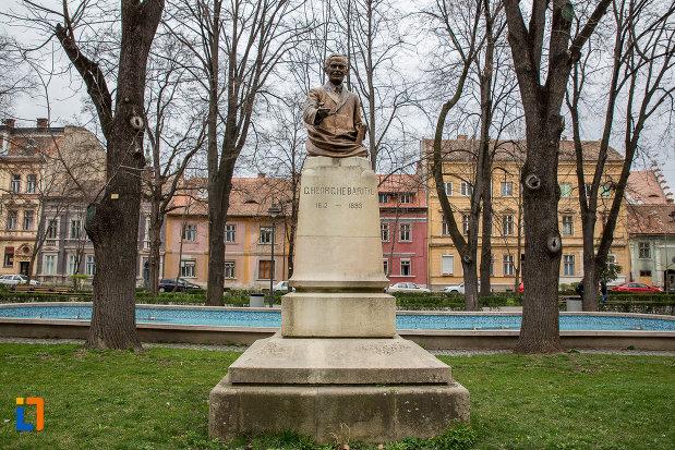 bustul-lui-baritiu-de-la-grupul-statuar-din-parcul-astra-din-sibiu-judetul-sibiu.jpg
