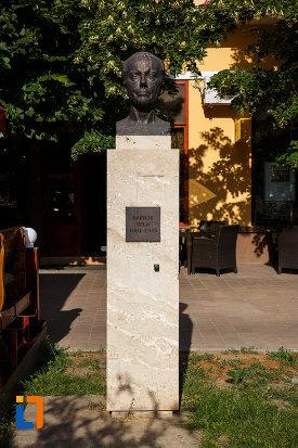 bustul-lui-bartok-bela-din-jimbolia-judetul-timis.jpg