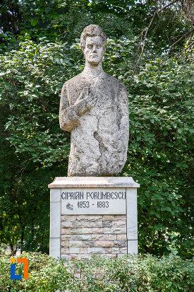 bustul-lui-ciprian-porumbescu-grupul-statuar-din-vatra-dornei-judetul-suceava.jpg