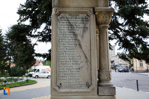 bustul-lui-constantin-brancoveanu-din-ramnicu-valcea-judetul-valcea-imagine-cu-baza-sculpturii.jpg