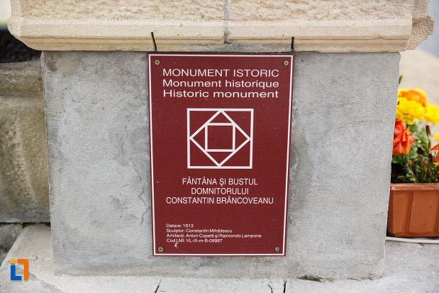bustul-lui-constantin-brancoveanu-din-ramnicu-valcea-judetul-valcea-monument-istoric.jpg