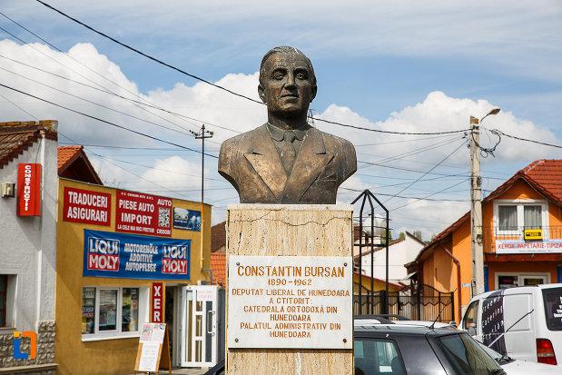 bustul-lui-constantin-bursan-din-hunedoara-judetul-hunedoara-vazut-din-apropiere.jpg