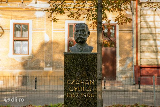 bustul-lui-czaran-gyula-din-oradea-judetul-bihor.jpg
