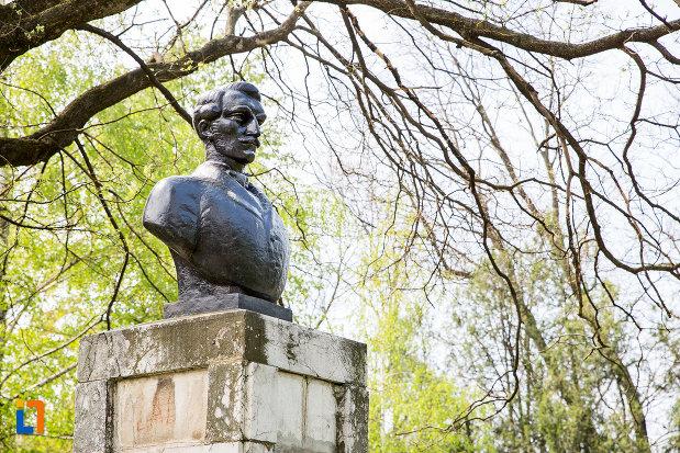 bustul-lui-damaschin-bojinca-din-oravita-judetul-caras-severin-vazut-dintr-o-parte.jpg