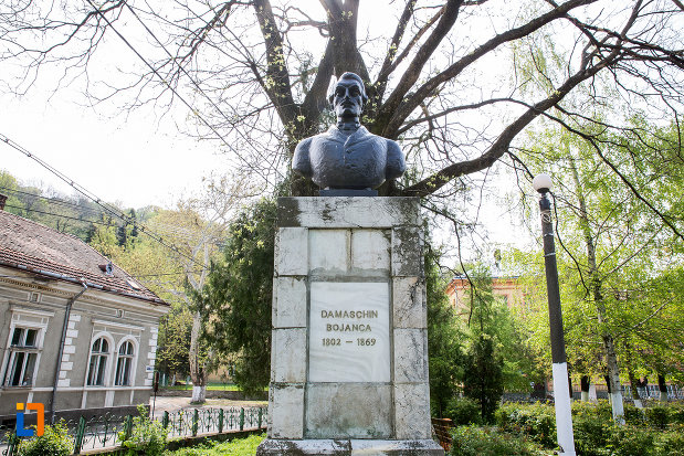 bustul-lui-damaschin-bojinca-din-oravita-judetul-caras-severin.jpg