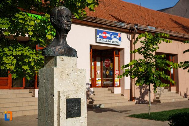 bustul-lui-emmerich-bartzer-din-jimbolia-judetul-timis-vazut-din-lateral.jpg