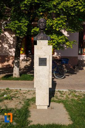 bustul-lui-emmerich-bartzer-din-jimbolia-judetul-timis.jpg