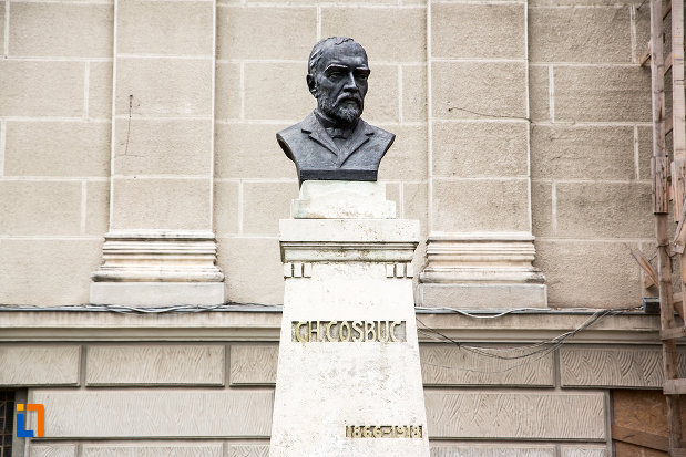 bustul-lui-george-cosbuc-din-arad-judetul-arad.jpg