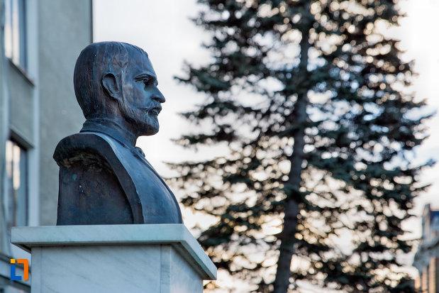 bustul-lui-george-cosbuc-din-cluj-napoca-judetul-cluj-vazut-din-lateral.jpg