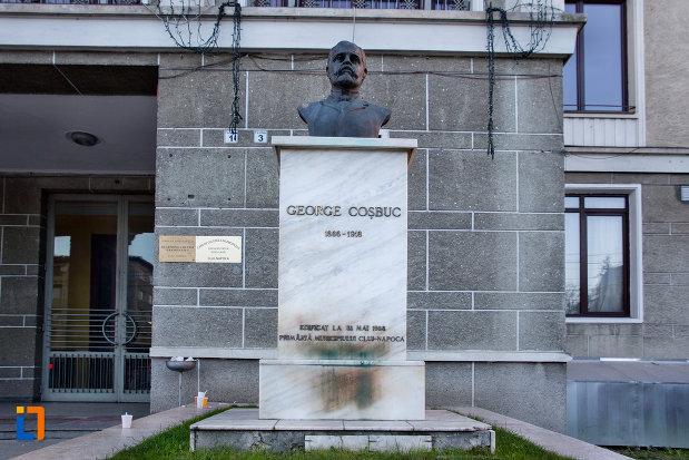 bustul-lui-george-cosbuc-din-cluj-napoca-judetul-cluj.jpg