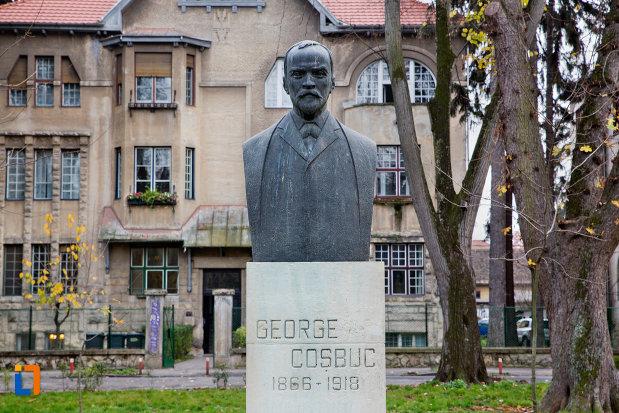 bustul-lui-george-cosbuc-din-parcul-central-cluj-napoca-judetul-cluj.jpg