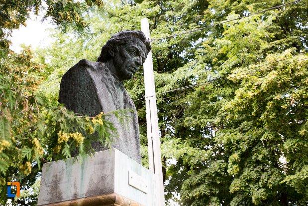 bustul-lui-george-enescu-din-botosani-judetul-botosani-vazut-din-lateral.jpg