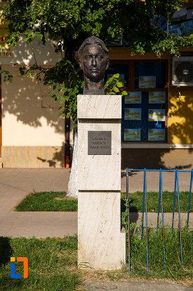 bustul-lui-george-enescu-din-jimbolia-judetul-timis.jpg
