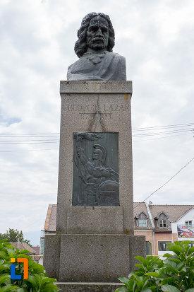 bustul-lui-gheorghe-lazar-din-avrig-judetul-sibiu.jpg