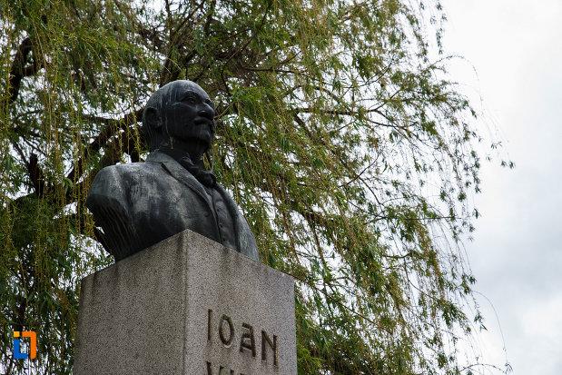 bustul-lui-ioan-vidu-din-lugoj-judetul-timis-din-lateral.jpg