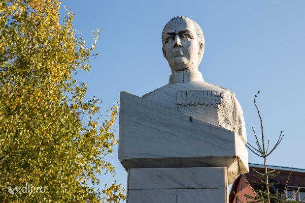 bustul-lui-leonard-mociulschi-din-sighetu-marmatiei-judetul-maramures.jpg