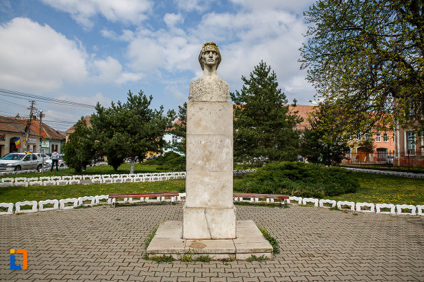 bustul-lui-mihai-eminescu-din-sebes-judetul-alba.jpg