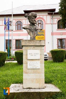 bustul-lui-mihai-viteazul-din-curtea-de-arges-judetul-arges.jpg